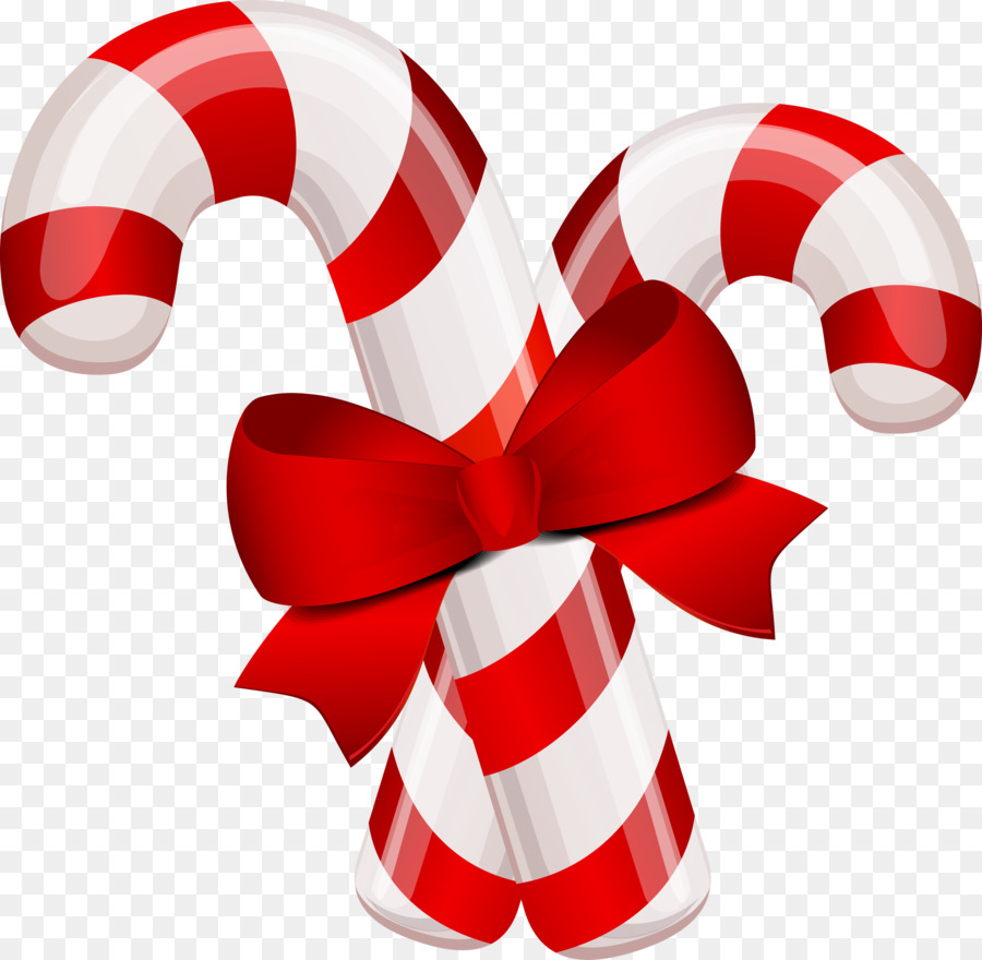 Christmas Candy Canetransparent png image & clipart free download.