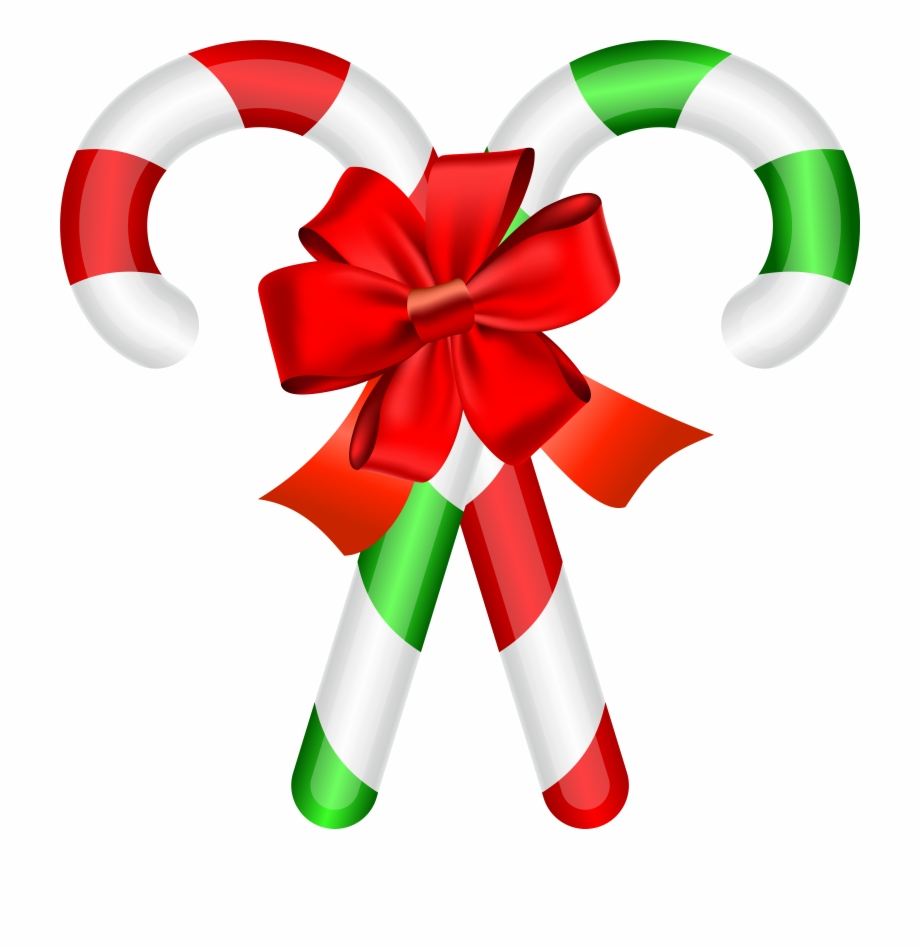 Christmas Candy Canes Clipart 2 Cane Pictures Clip.