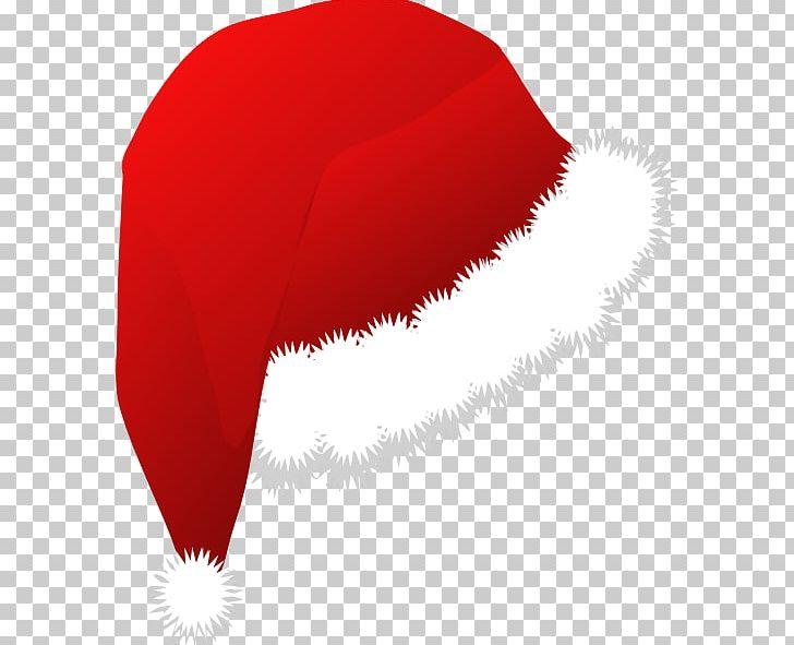 Santa Claus Christmas Santa Suit Hat PNG, Clipart, Cap.