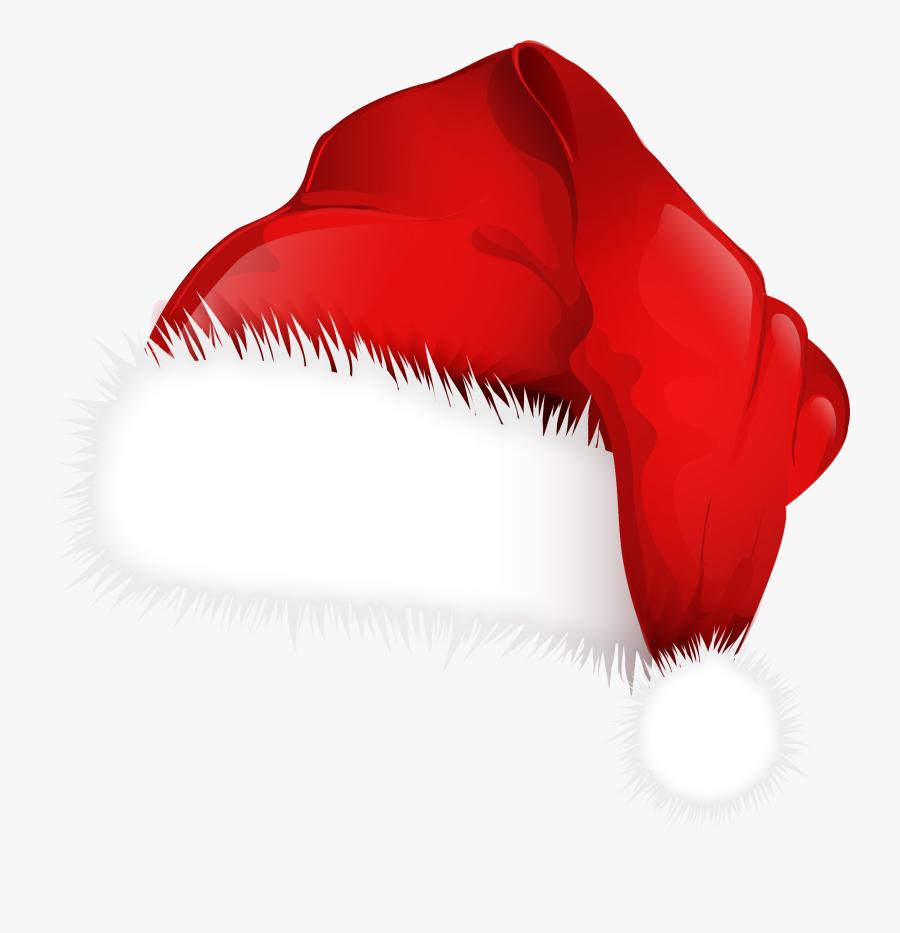 Christmas Cap Clipart Png , Free Transparent Clipart.