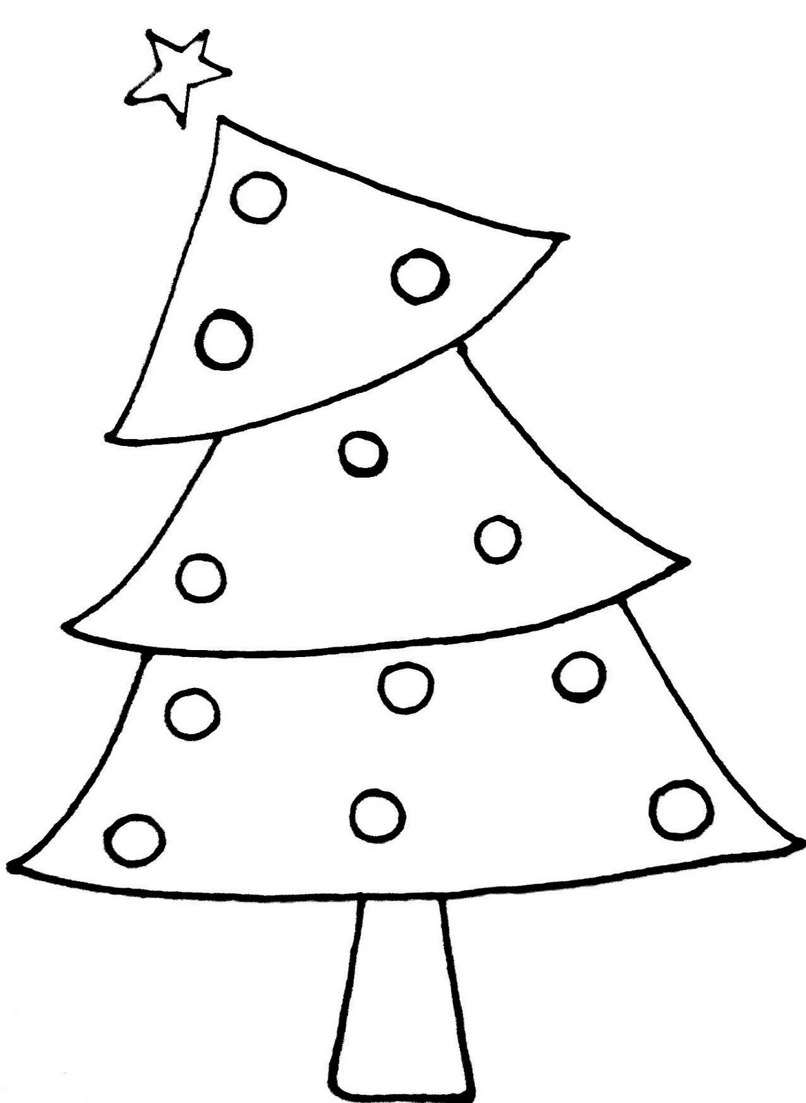Christmas Cards Clipart Black And White.