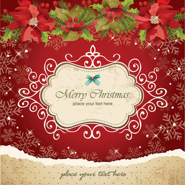 Christmas card clip art free vector download (222,119 Free.