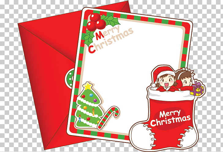 Ebenezer Scrooge Christmas card Greeting & Note Cards.