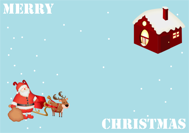 Vector Christmas Clip Art, Free Download.