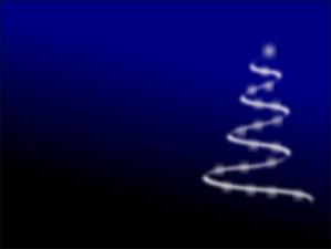 Christmas Card Clip Art at Clker.com.