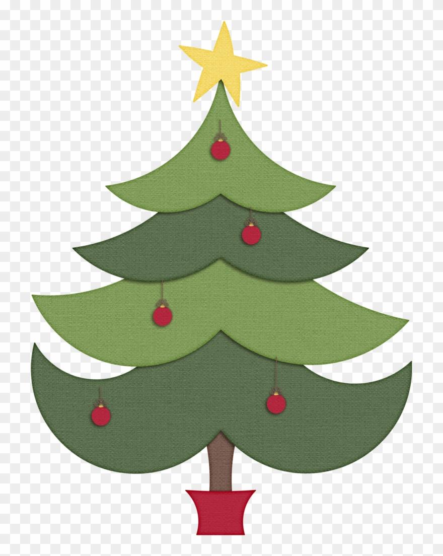 Christmas Clipart, Christmas Cards, Christmas Ideas.