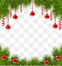 Christmas Cards PNG Images, Download 3,267 PNG Resources with.