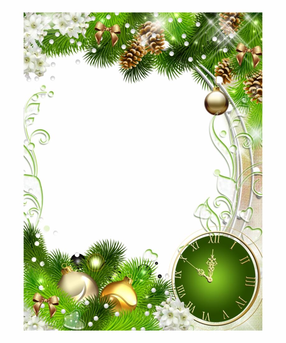 christmas card png #11