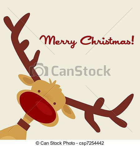 Christmas card Illustrations and Clip Art. 436,644 Christmas card.