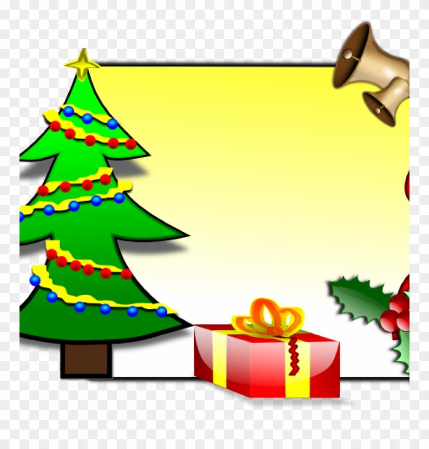 Free Christmas Card Clipart 19 Free Christmas Image.