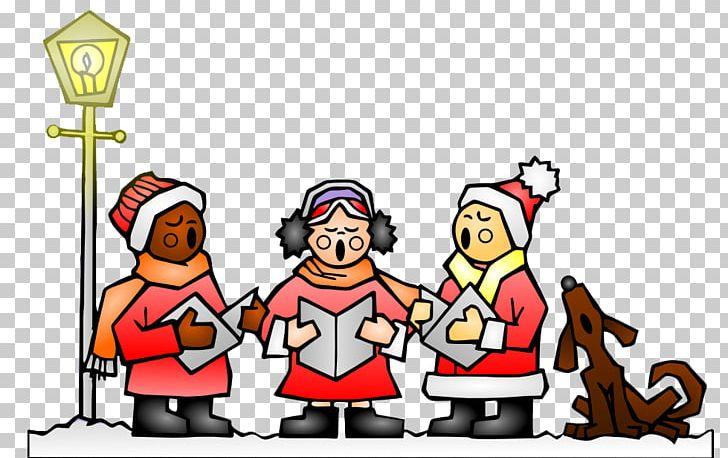A Christmas Carol PNG, Clipart, American Christmas Carol, Area, Art.