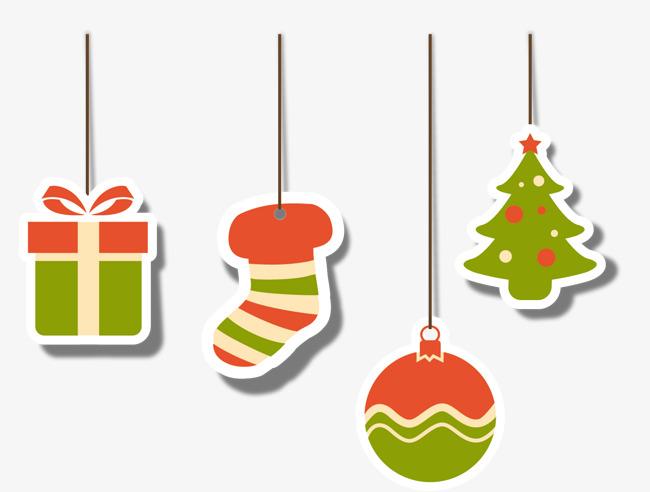 Download Free png Christmas Ornaments, Christmas, Holiday.
