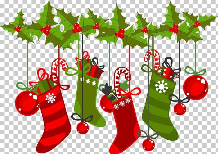 Cartoon Christmas Ornaments Material PNG, Clipart, Bells, Branch.