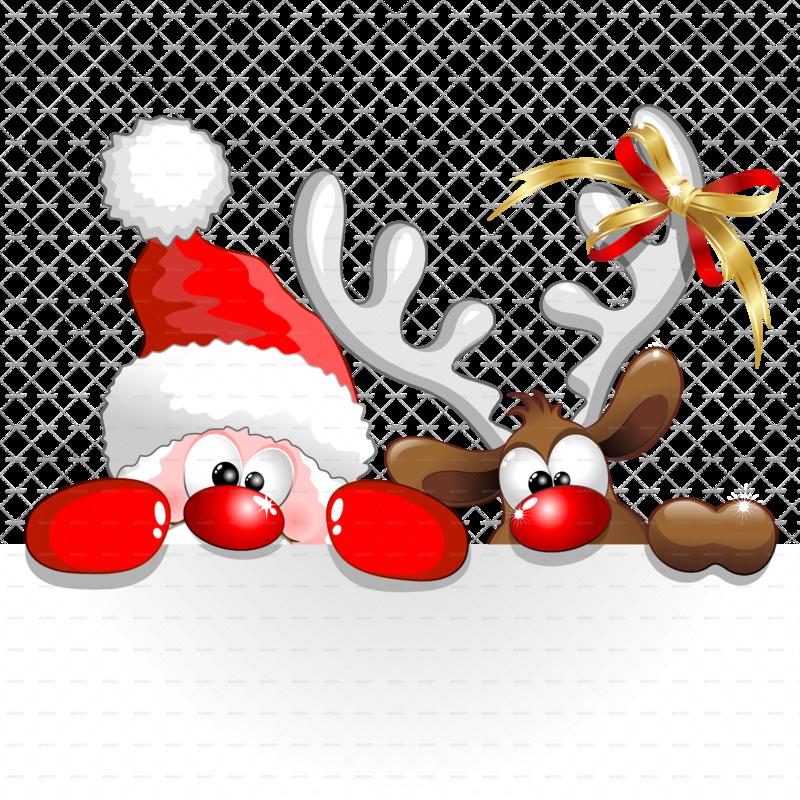 Pin szerzője: Hortenzia Kis, közzétéve itt: Karácsony.