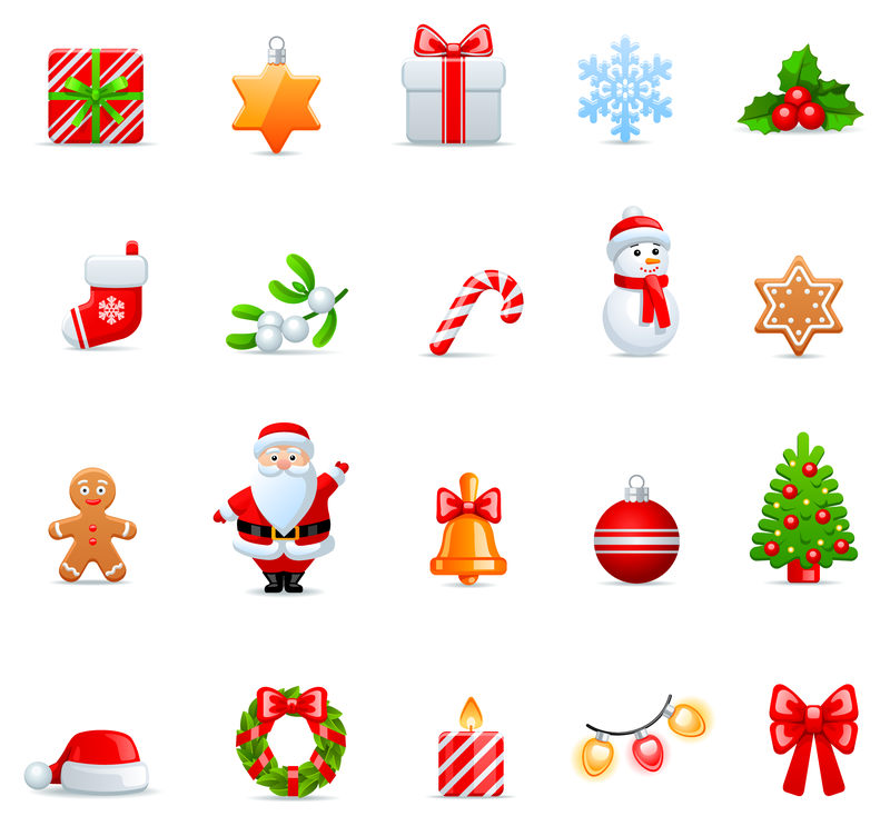 Free Christmas Cartoon Png, Download Free Clip Art, Free Clip Art on.