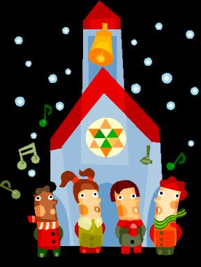45+ Free Christmas Celebration Clip Art.