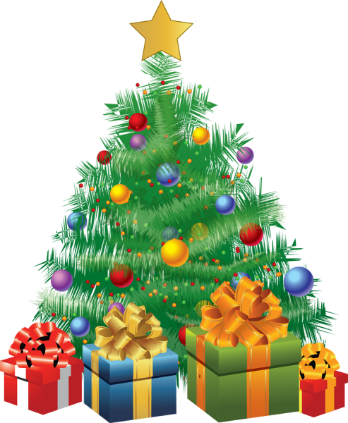 Free Celebrate Christmas Cliparts, Download Free Clip Art.