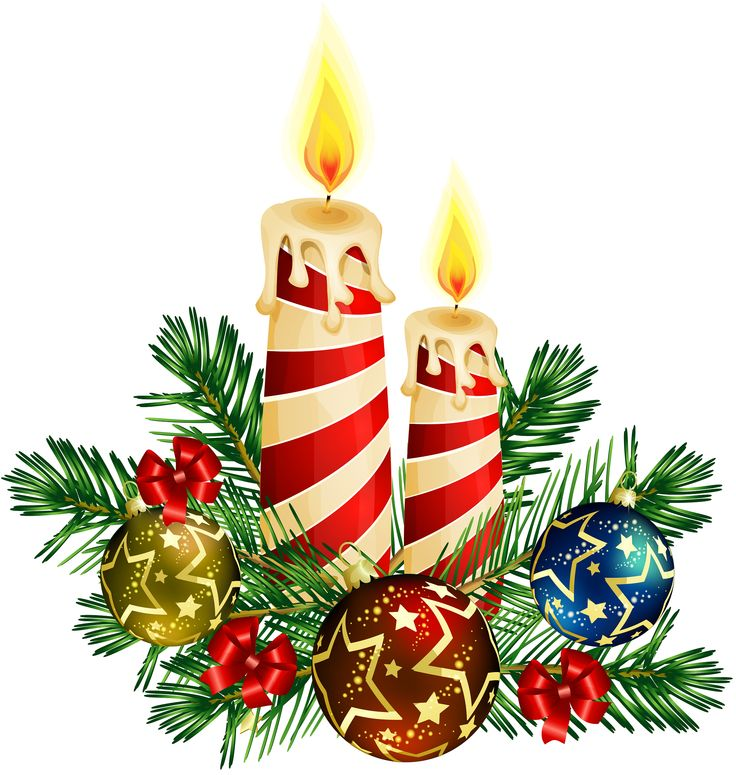 1000+ images about Christmas Clipart & Graphics on Pinterest.