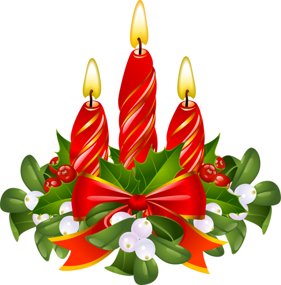 1000+ images about chrismas candles on Pinterest.