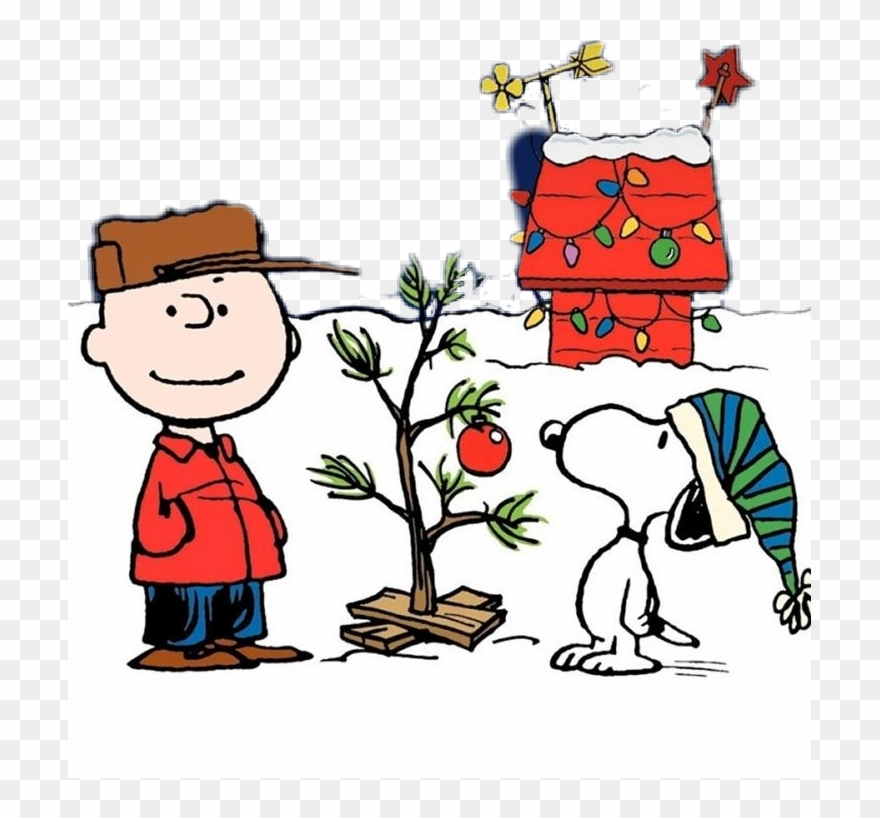 Snoopy Cute Christmas Navidad Funny Snow.
