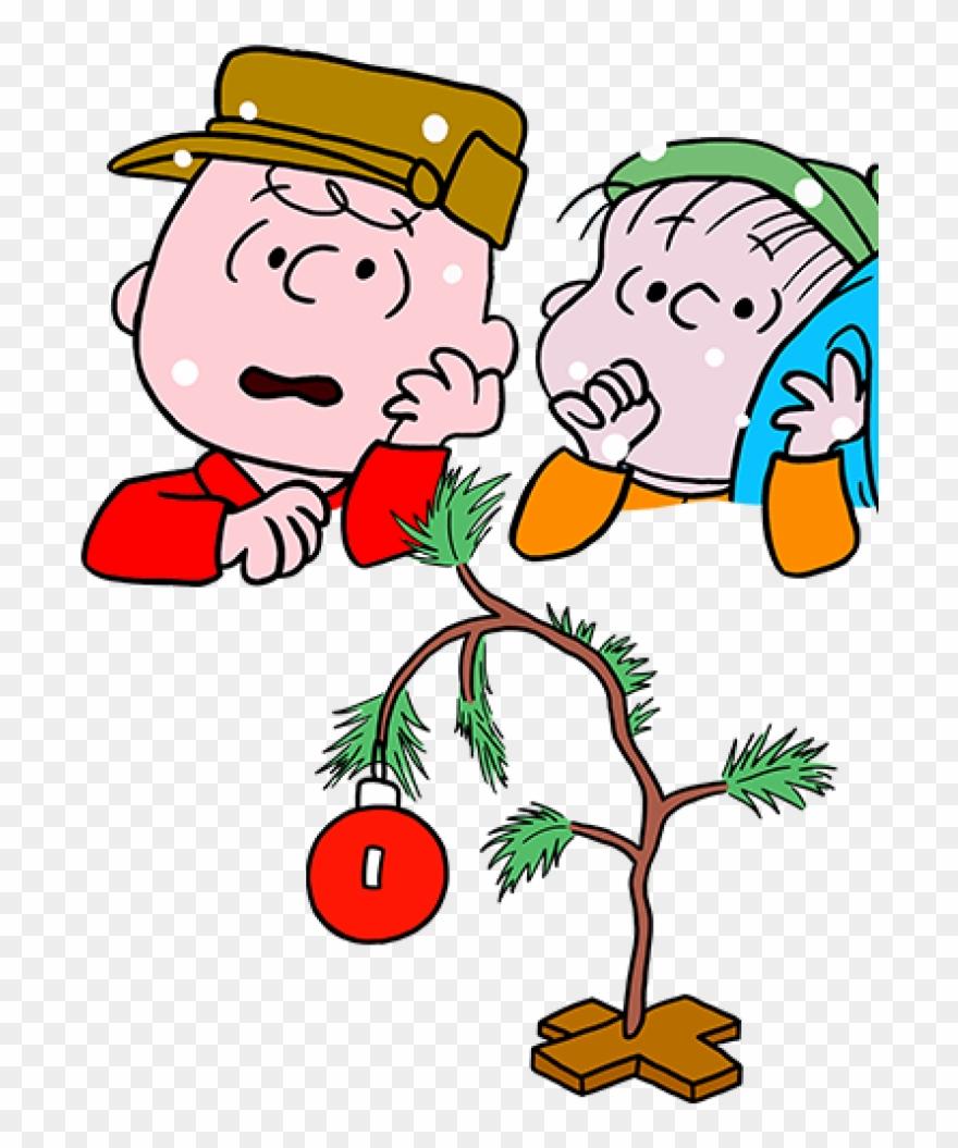 Charlie Brown Christmas Clip Art 19 Charlie Brown Christmas.