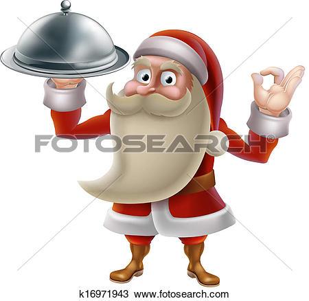 Christmas dinner Clip Art EPS Images. 2,162 christmas dinner.