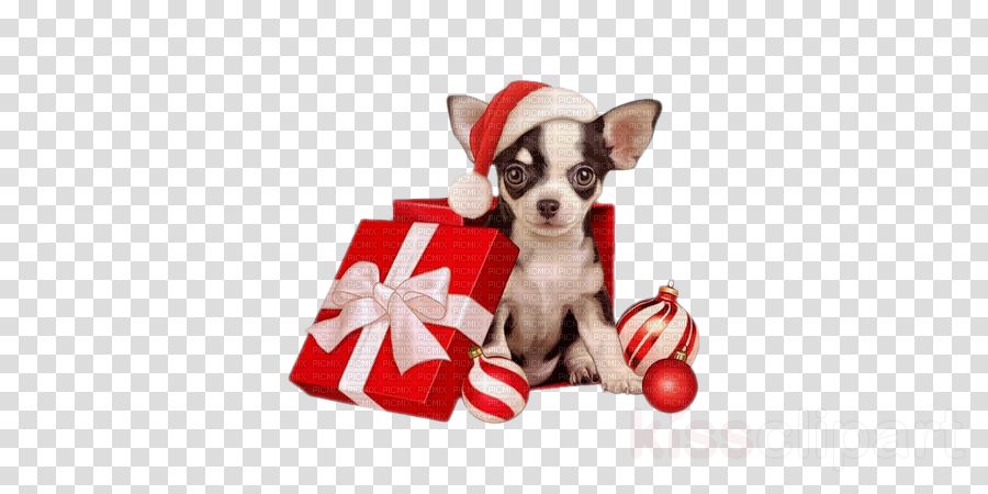 Christmas Day clipart.