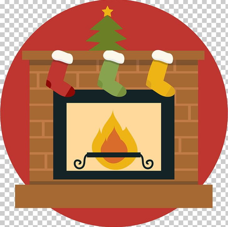 Fireplace Christmas Free Content PNG, Clipart, Area, Blog, Chimney.