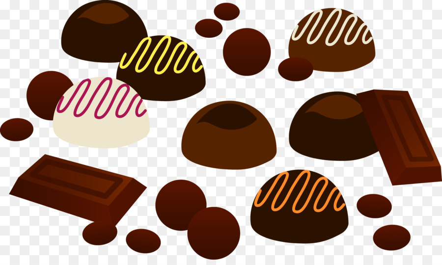 Chocolate Bar clipart.
