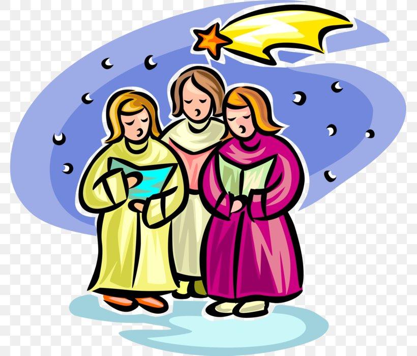 Christian Clip Art Christmas Carol, PNG, 779x700px.