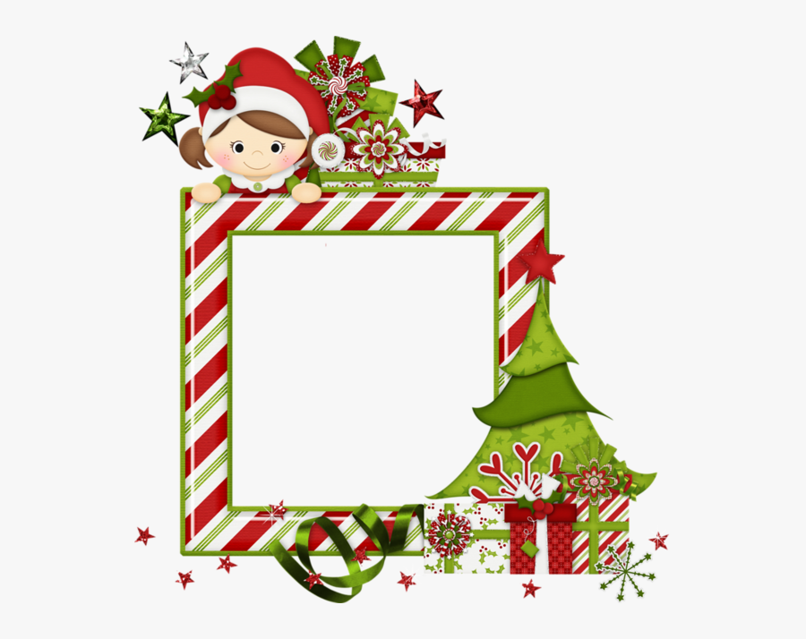 Clip Art,christmas Eve,picture Design,greeting Card.