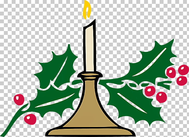 Christmas Church , SAP s PNG clipart.