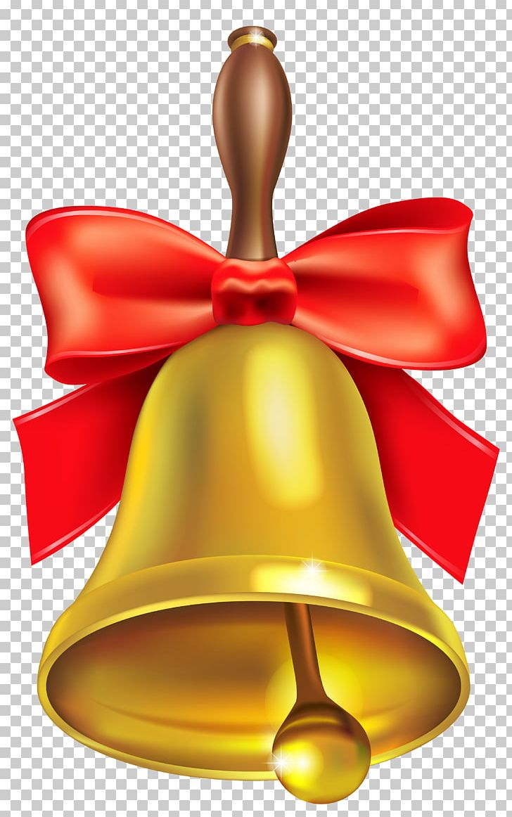 Bell PNG, Clipart, Art Bell, Bell, Campanology, Christmas Decoration.