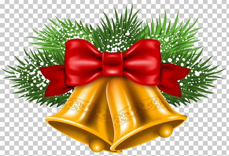 Jingle Bell Christmas PNG, Clipart, Bell, Christmas, Christmas Bells.