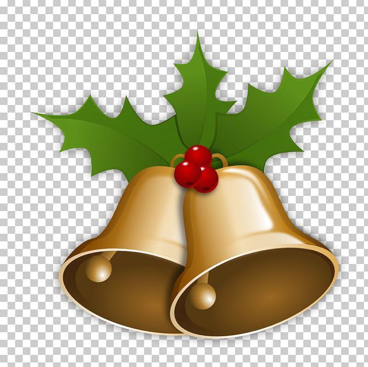 Christmas Jingle Bell PNG, Clipart, Bell, Blog, Christmas, Christmas.