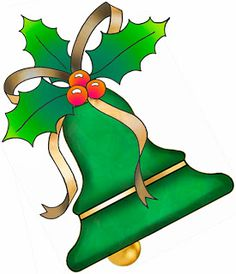Navidad, Art and Christmas on Pinterest.