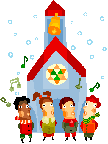 Free Christmas Church Cliparts, Download Free Clip Art, Free Clip.