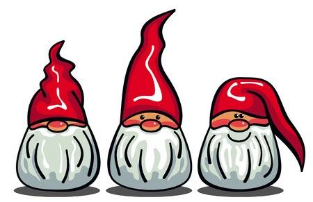 92,242 Funny Christmas Stock Illustrations, Cliparts And Royalty.