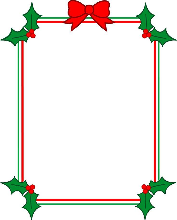 Christmas clip art holiday.