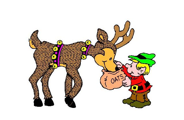 3,859 Free Christmas Clip Art Images for Everyone.