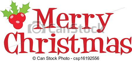 Merry christmas Clipart and Stock Illustrations. 397,343 Merry.