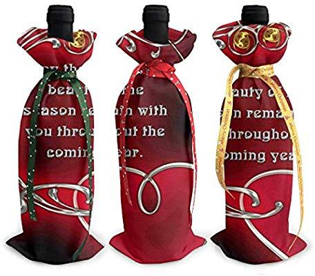 Amazon.com: NBteach Religious Merry Christmas Clip Art 3pcs.