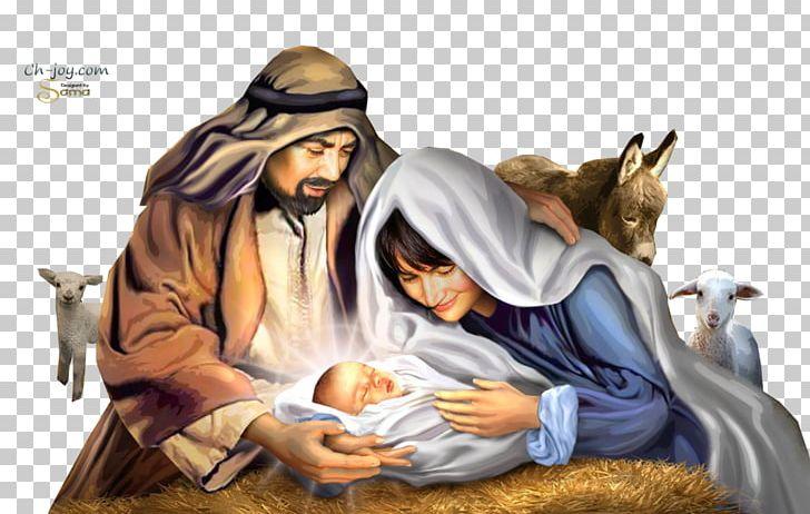 Holy Family Nativity Of Jesus Nativity Scene Christmas Date Of Birth.