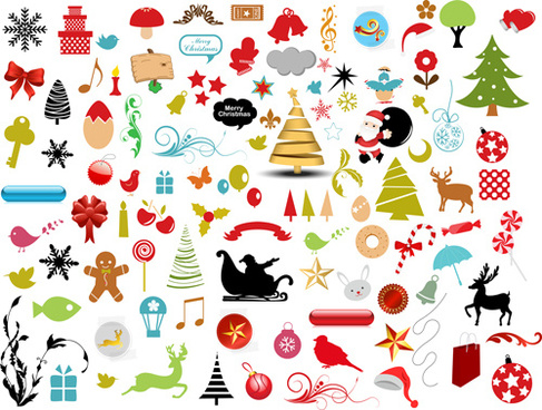 Vector ornaments collection pdf free vector download (21,563 Free.
