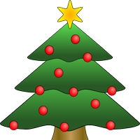 Christmas Clipart Microsoft Pictures, Images & Photos.
