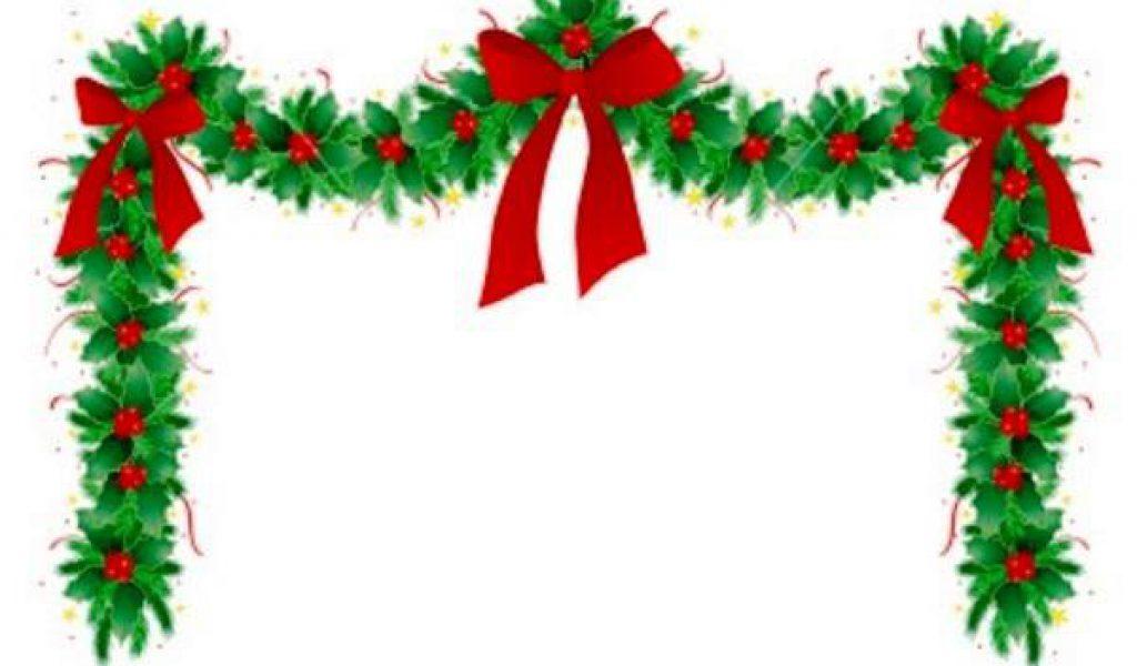 microsoft christmas clip art downloads clipground rh clipground com