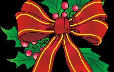 Free Christmas Clip Art Microsoft & Christmas Clip Art Microsoft.