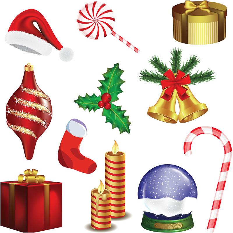 Free Free Christmas Art, Download Free Clip Art, Free Clip Art on.