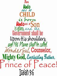 Religious Christmas Clip Art (104+ images in Collection) Page 1.