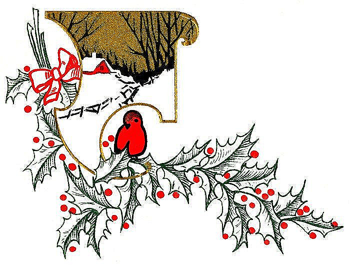 Free Printable Religious Christmas Clipart at GetDrawings.com.